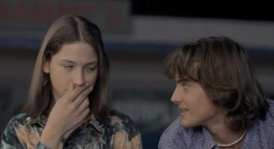 dazed_and_confused_10_linklater