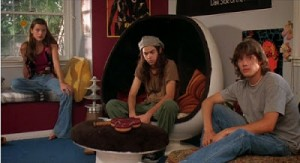 dazed_and_confused_3_linklater