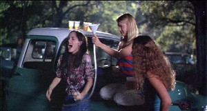 dazed_and_confused_9_linklater