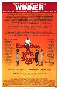 enemies_a_love_story_poster