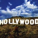 American Cinema: Revisiting and Revising–Hollywood Watershed Years (Part 1)