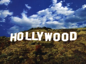 hollywood_sign_1