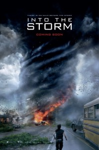 into_the_storm_poster