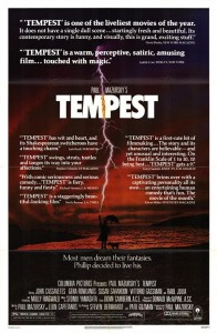 tempest_poster