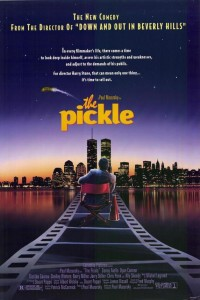 the_pickle_poster