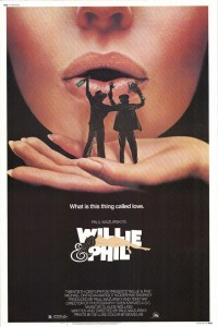 willie_and_phil_poster