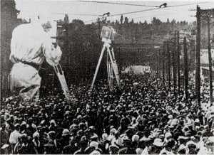 The_Man_With_a_Movie_Camera_3_vertov