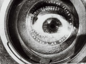 The_Man_With_a_Movie_Camera_4_vertov