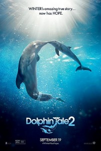 dolphin_tale_2_poster
