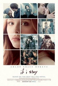 if_i_stay_poster