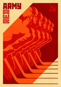red_army_poster