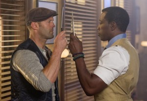 the_expendables_3_8_statham_snipes