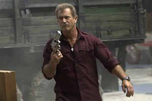 the_expendables_3_9_gibson