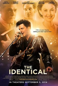the_identical_poster