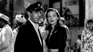 to_have_and_have_not_2_bacall_bogart