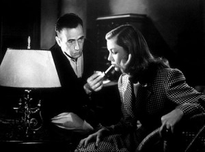 to_have_and_have_not_3_bacall_bogart