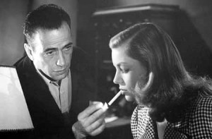 to_have_and_have_not_5_bacall_bogart