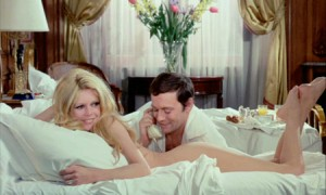 and_god_created_woman_2_bardot