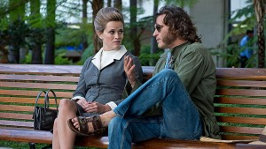 inherent_vice_2_witherspoon_phoenix_anderson