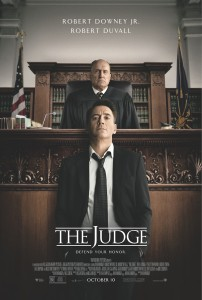 the_judge_poster