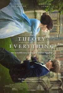 the_theory_of_everything_poster