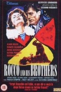 Rocco_and_His_Brothers_poster