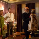 Annabelle: Creation–Dominated Box Office