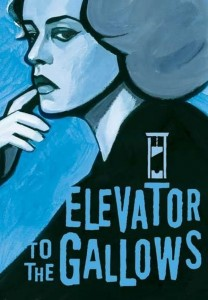 elevator_to_the_gallows_poster