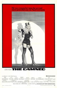 the_damned_poster