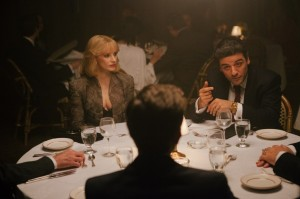 a_most_violent_year_3_chastain_isaac_chandor