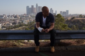 fast_and_furious_7_5_diesel