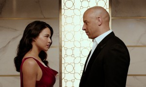 fast_and_furious_7_6_diesel_rodriguez