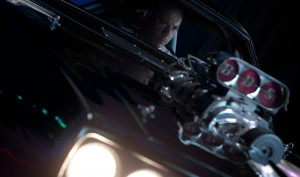 fast_and_furious_7_7_diesel
