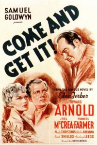 come_and_get_it_poster