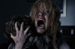 the_babadook_3