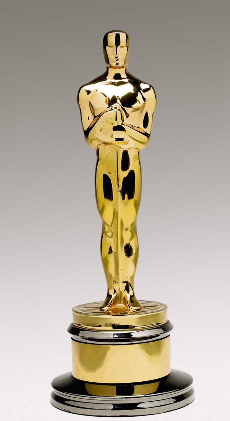 Stuart Den t2 also Oscars 2013 Recap additionally 32317234830 likewise Free Award Certificate Boarder Clipart further 4. on academy award trophy