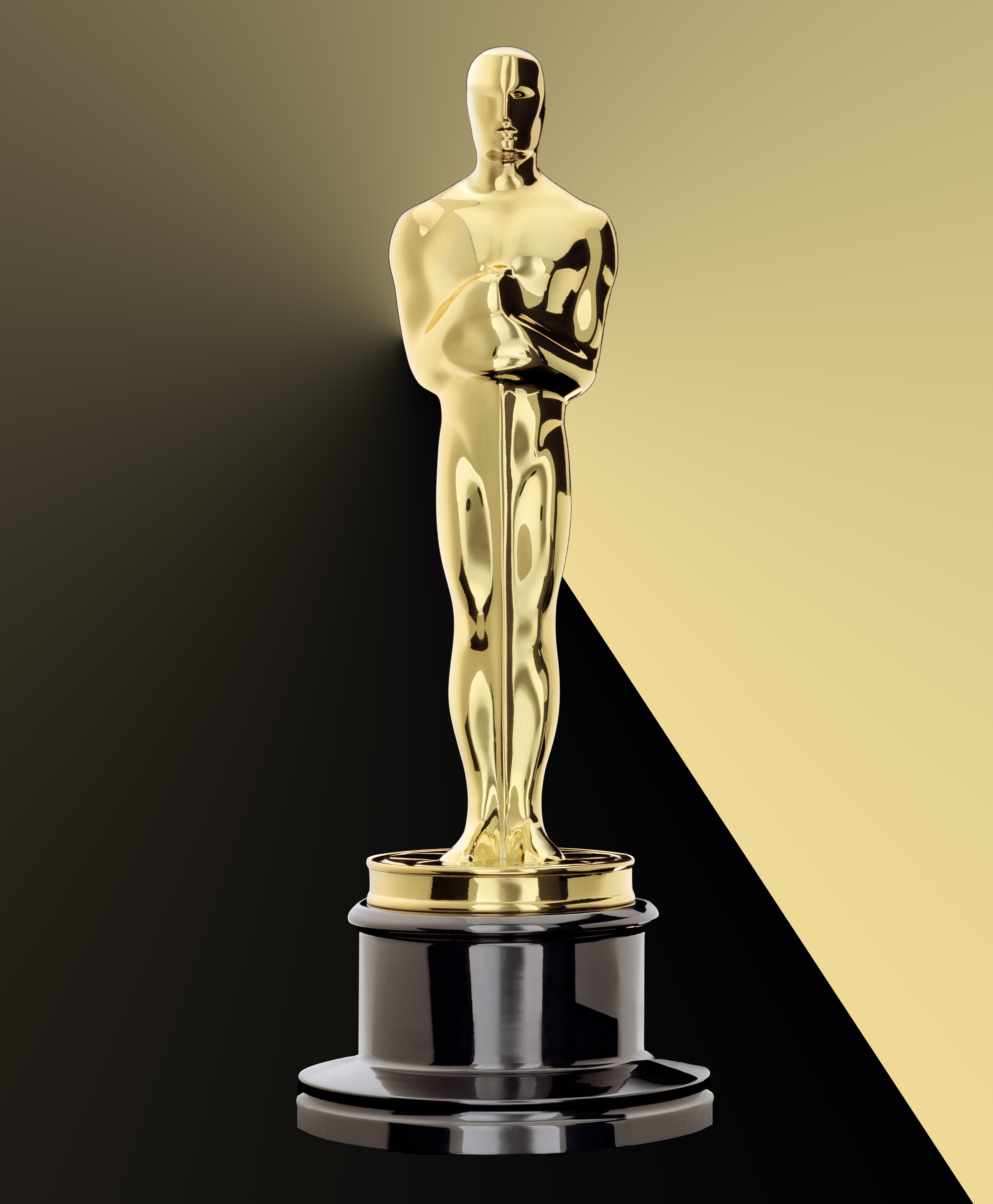 Oscar Memorable Moments and Speeches We Like–Part Two