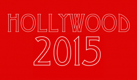 hollywood_2015_red