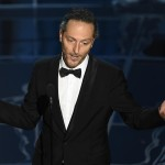 Oscar: Cinematography–Academy's Most Diverse and International Category?