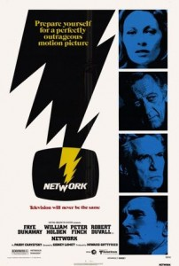 network_poster