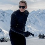 Bond 25: Neal Purvis and Robert Wade Hired to Write New Scenario for Troubled Production