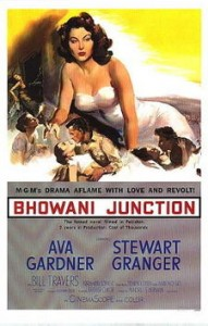 bhowani_junction_poster