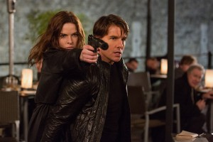 mission_impossible_rogue_nation_1_cruise