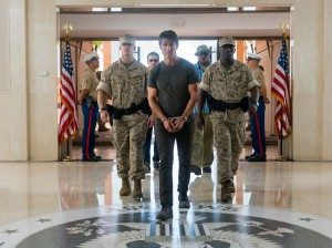 mission_impossible_rogue_nation_2_cruise