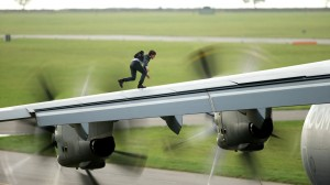 mission_impossible_rogue_nation_3_cruise