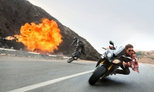 mission_impossible_rogue_nation_4_cruise