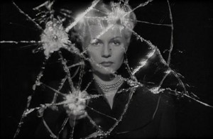 the_lady_from_shanghai_4_welles_hayworth