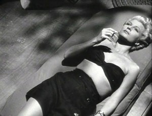 the_lady_from_shanghai_5_welles_hayworth