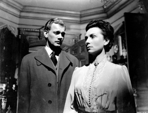 the_magnificent_ambersons_1_welles