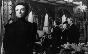 the_magnificent_ambersons_3_welles